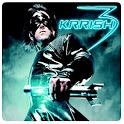 Krrish 3 HD LiveWallpaper icon
