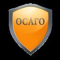 ОСАГО icon