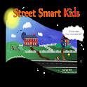 Street Smart Kids icon