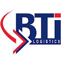 BTi Logistics icon