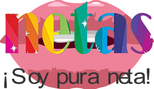 Netas