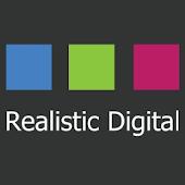 RD Client Portal