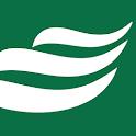 Banese icon