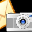 Picture Sender icon