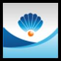 Okyanus Kolejleri Örnek Sınıf