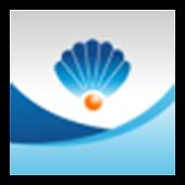 Okyanus Kolejleri Interaktif
