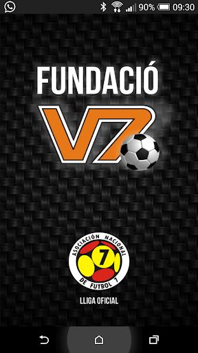Fundació Valldor 7