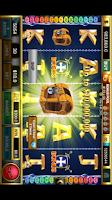 Screenshot of Slots Vegas--Best Slot machine