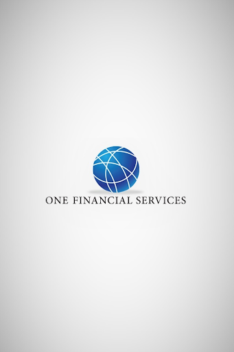 One Financial Service