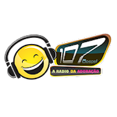 107 GOSPEL FM