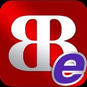 Bajionet Móvil Empresarial