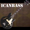 Bass Guitar Free logo