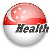 SG Health Matters