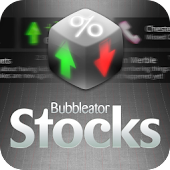 Bubbleator Stocks Add-On