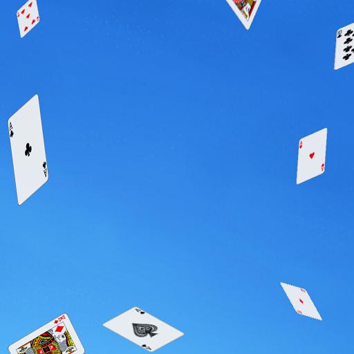 スートバトル 紙牌 App LOGO-APP試玩