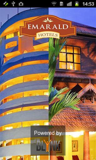 Emarald Hotels
