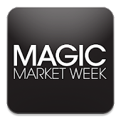 MAGIC MARKET WEEK 2014
