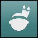 Soundian icon