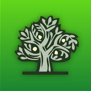 Plant Finder 書籍 App LOGO-APP試玩