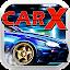 Download CarX Drift Racing Lite APK