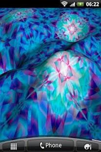 Surface Wave- screenshot thumbnail