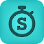 Sworkit - Circuit Training 5.00.13 APK for Android