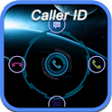 Rocket CallerID Holo Theme icon