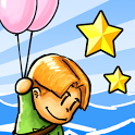 Helium Boy Demo icon