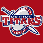 Detroit Titans icon