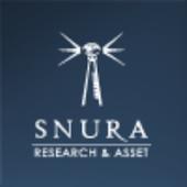 스누라 리서치 (Snura Research)