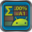 e-Droid-Cell Light Spreadsheet 2.2.0 APK for Android
