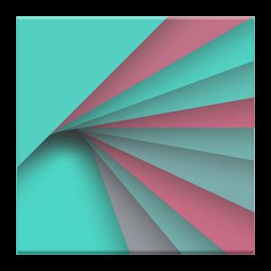 Minima Pro Live Wallpaper v2.1.2 APK