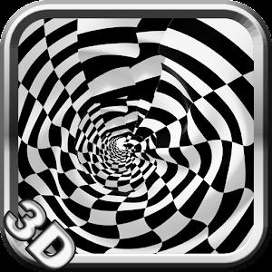 不要點擊白色瓷磚 益智 App Store-愛順發玩APP