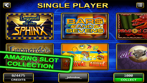 Slot Challenge 2.9.0 screenshots 12