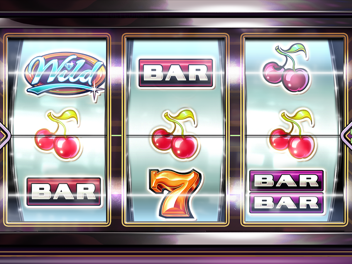 star spin slots for free