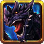 Hero of Legends 2.0 Apk