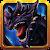 Hero of Legends file APK Free for PC, smart TV Download