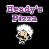 Heady's Pizza