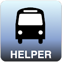 Bus Helper Murcia logo