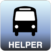 Bus Helper Murcia