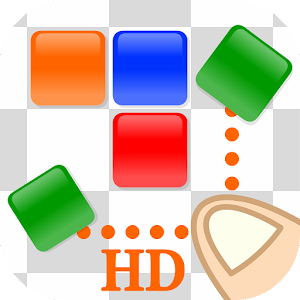 Color Tiles HD for PC and MAC