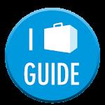 Oklahoma City Guide & Map