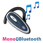 Mono Bluetooth Router Pro icon