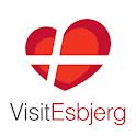 VisitEsbjerg