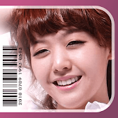 Girl's Day lover license