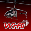 WiFli Control icon