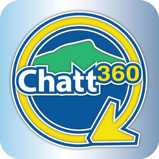 Chatt360