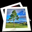 PhotoComment icon