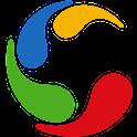 LICEO ERASMUS logo