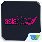 AsiaSpa Magazine icon